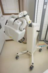 医療機器2